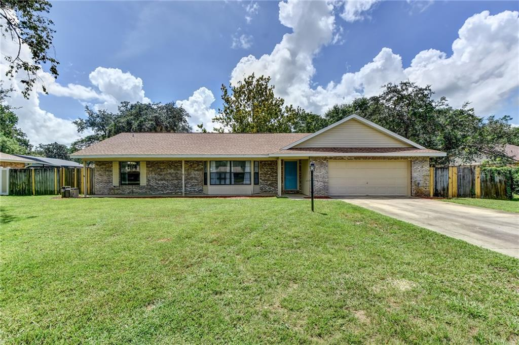 2039 ROCKY HILL DRIVE Property Photo - DELTONA, FL real estate listing