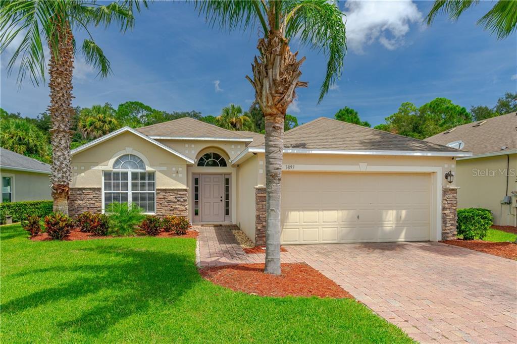 3897 SUNSET COVE Property Photo - PORT ORANGE, FL real estate listing