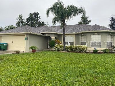 Property Photo - DELTONA, FL real estate listing