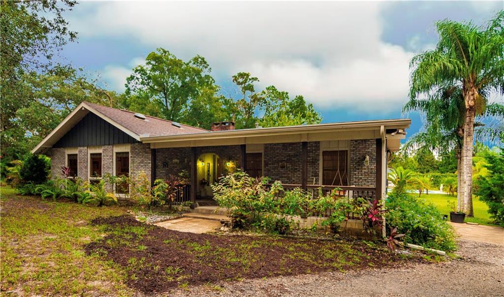 1561 KEVIN LANE Property Photo - DELAND, FL real estate listing
