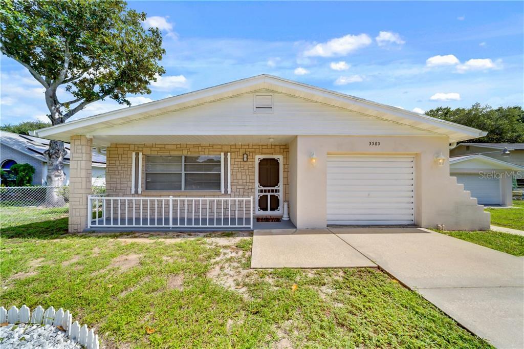 5585 Lancewood Drive Property Photo
