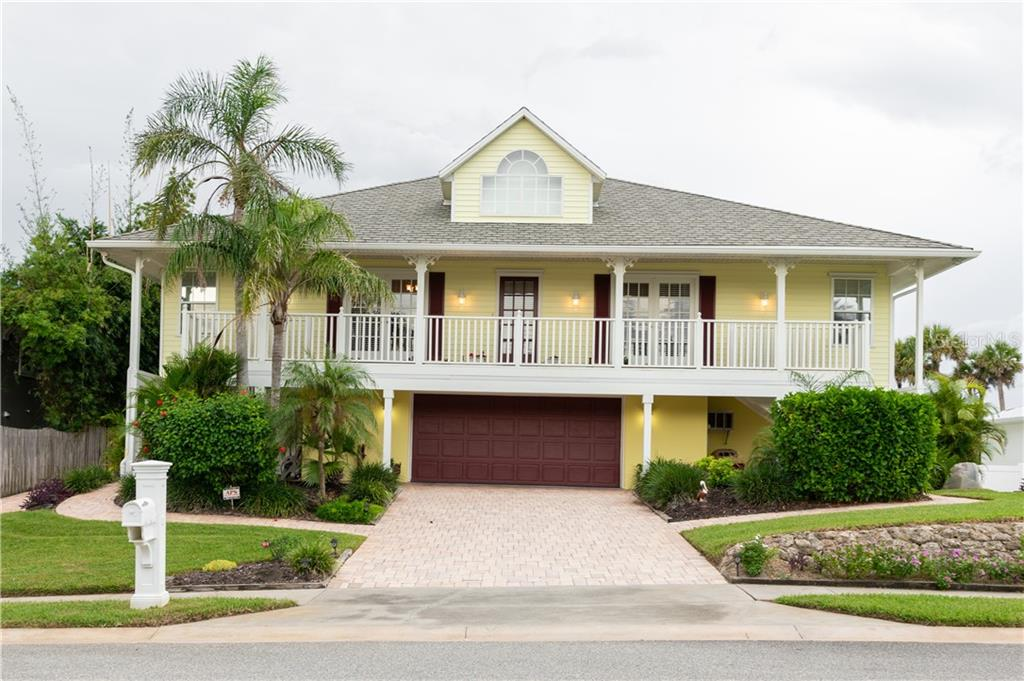 50 Loggerhead Court Property Photo