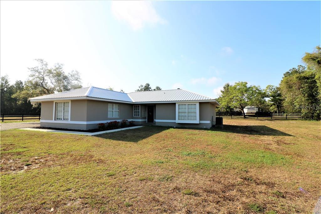 2895 APALOOSA TRAIL Property Photo - DELTONA, FL real estate listing