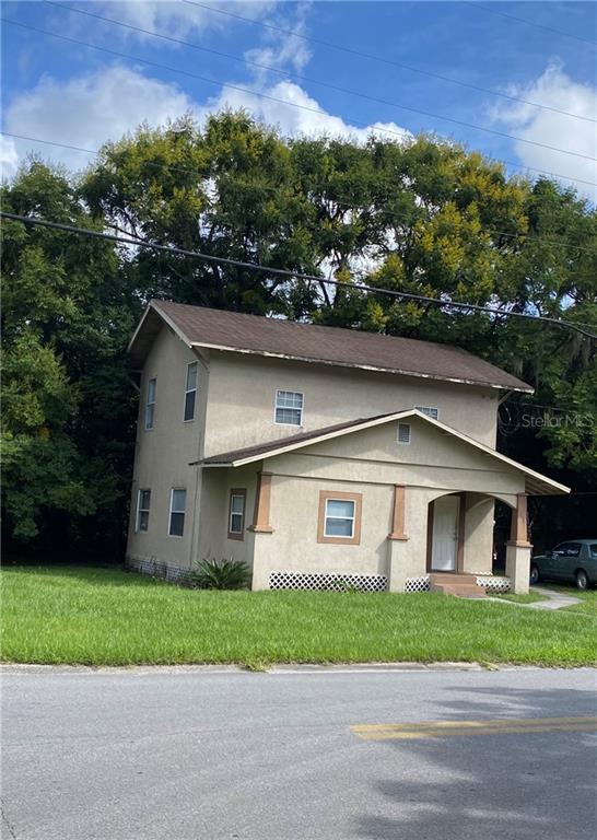 343 W VOORHIS AVENUE Property Photo