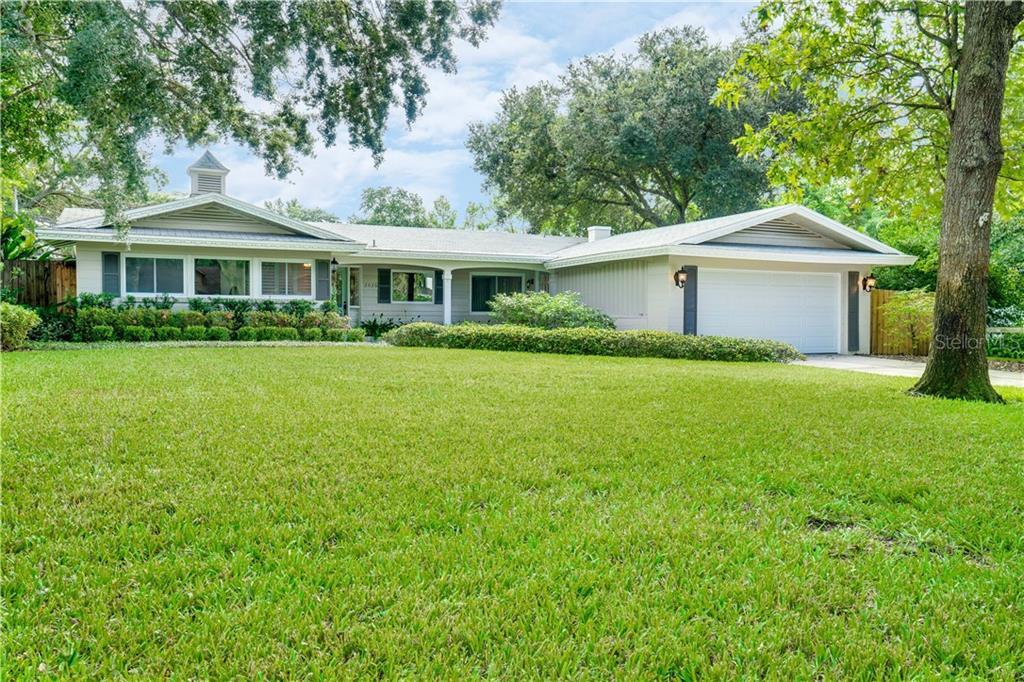 2026 FOSGATE DRIVE Property Photo - WINTER PARK, FL real estate listing