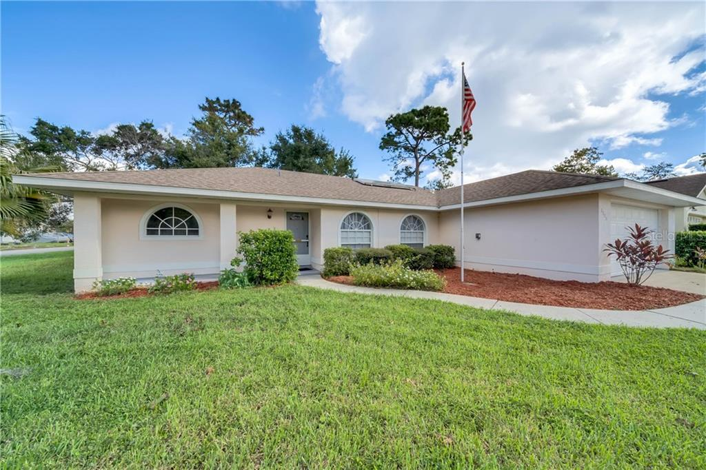 2820 ASCOT LANE Property Photo - DELTONA, FL real estate listing