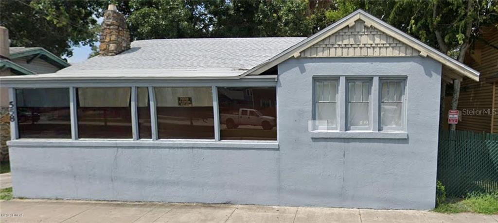 562 N RIDGEWOOD AVENUE Property Photo