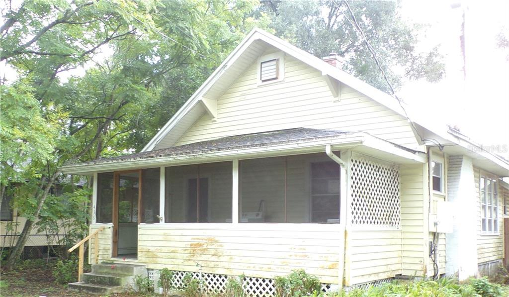 436 E Church Street Property Photo