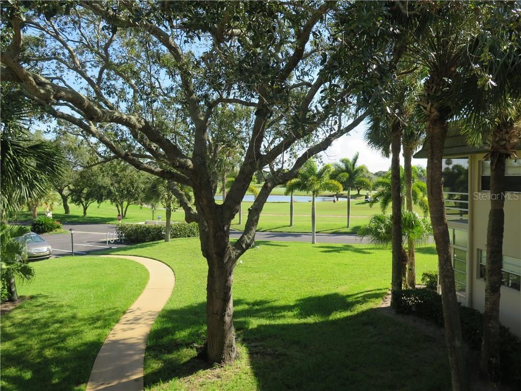 47 VISTA GARDENS TRAIL #204 Property Photo - VERO BEACH, FL real estate listing