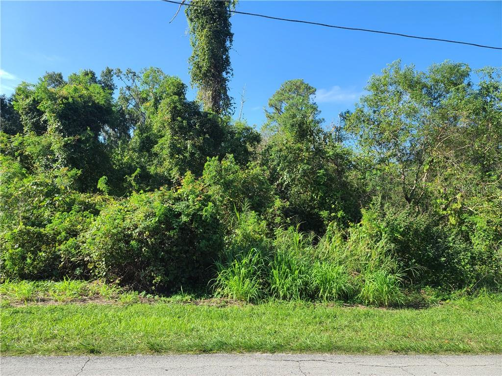 229 Debary Drive Property Photo