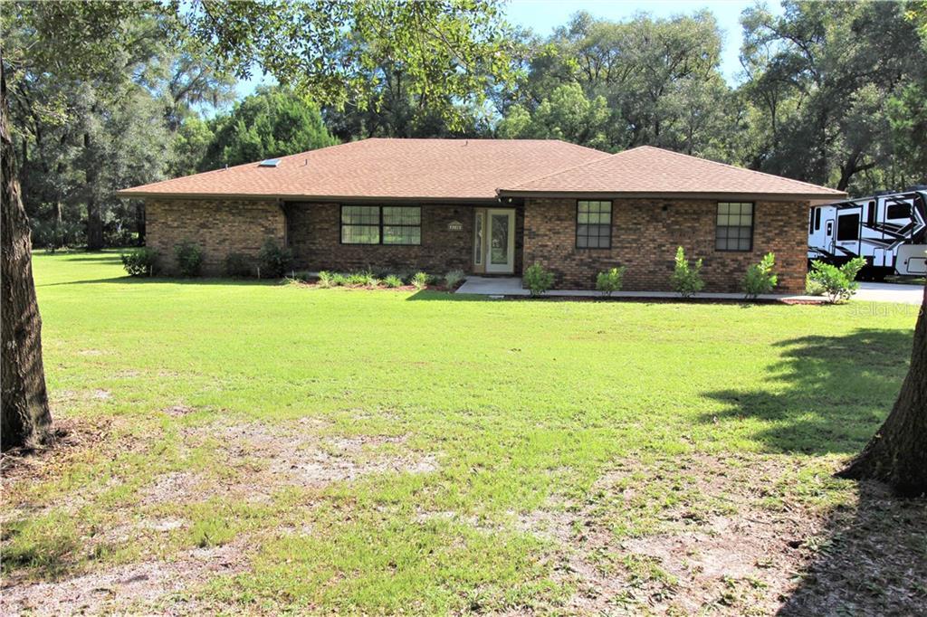 2145 W Dale Circle Property Photo