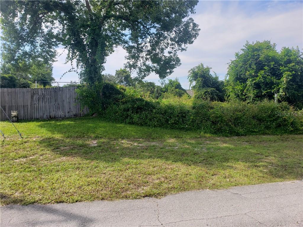 1510 Kelvin Avenue Property Photo