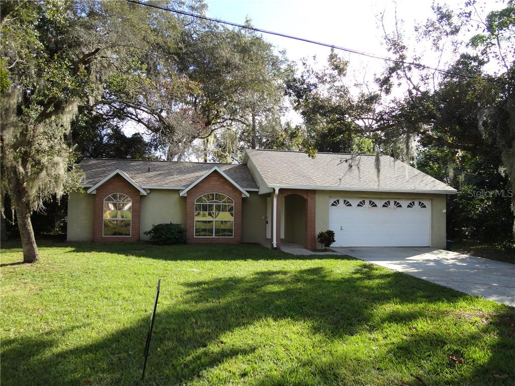 43 Floridana Road Property Photo