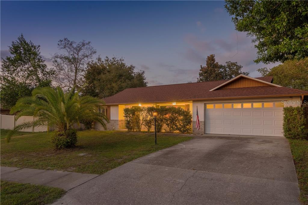 506 SULLIVAN ST Property Photo - DELTONA, FL real estate listing