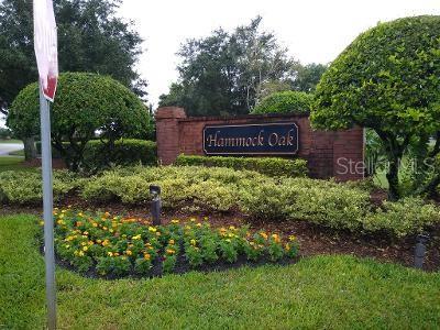 396 Hammock Oak Circle Property Photo