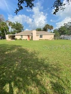 5570 N HIGHWAY 1 Property Photo - COCOA, FL real estate listing