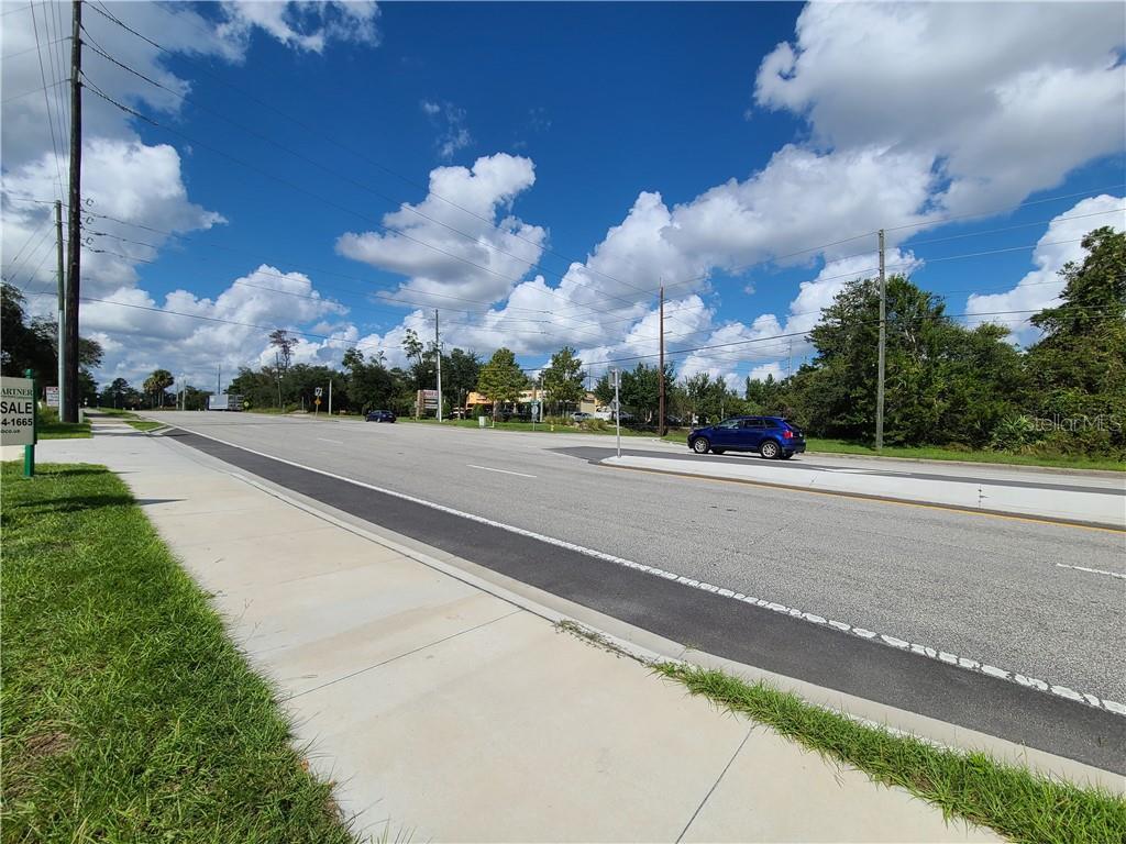 3131 Howland Boulevard Property Photo