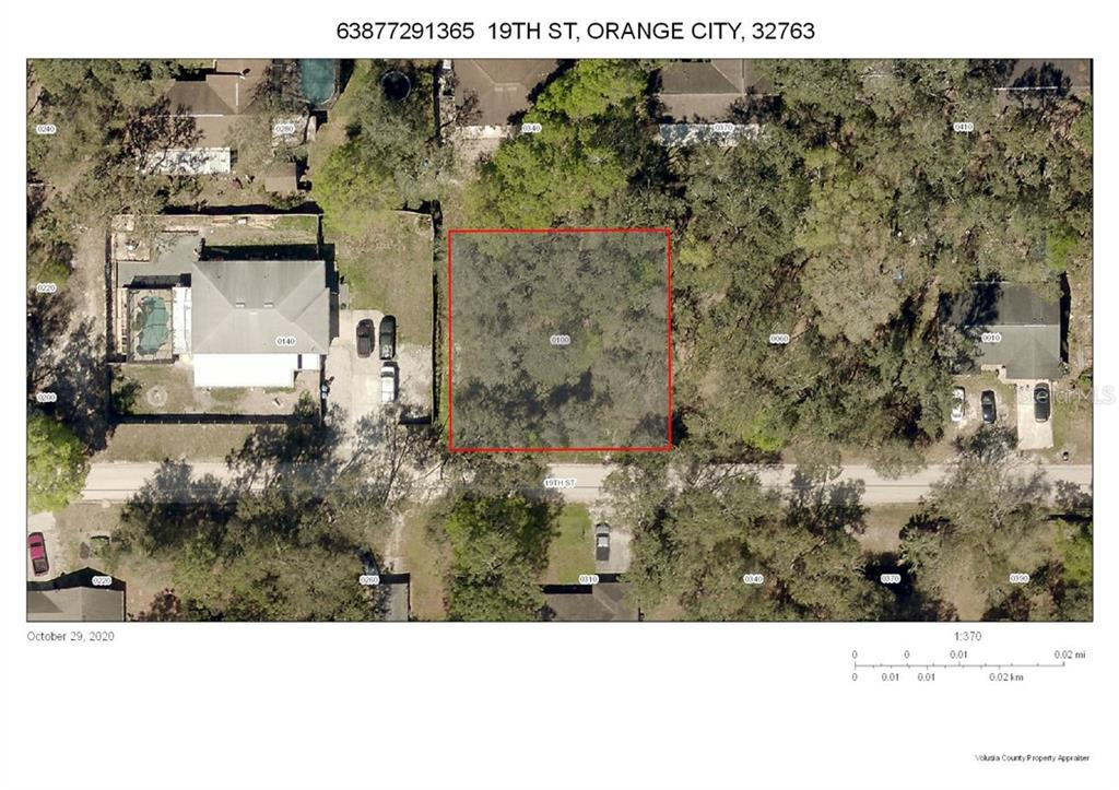 1365 19th Street Property Photo