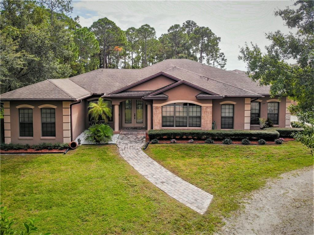 227 Fort Florida Road Property Photo