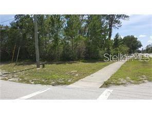2301 E Union Circle Property Photo