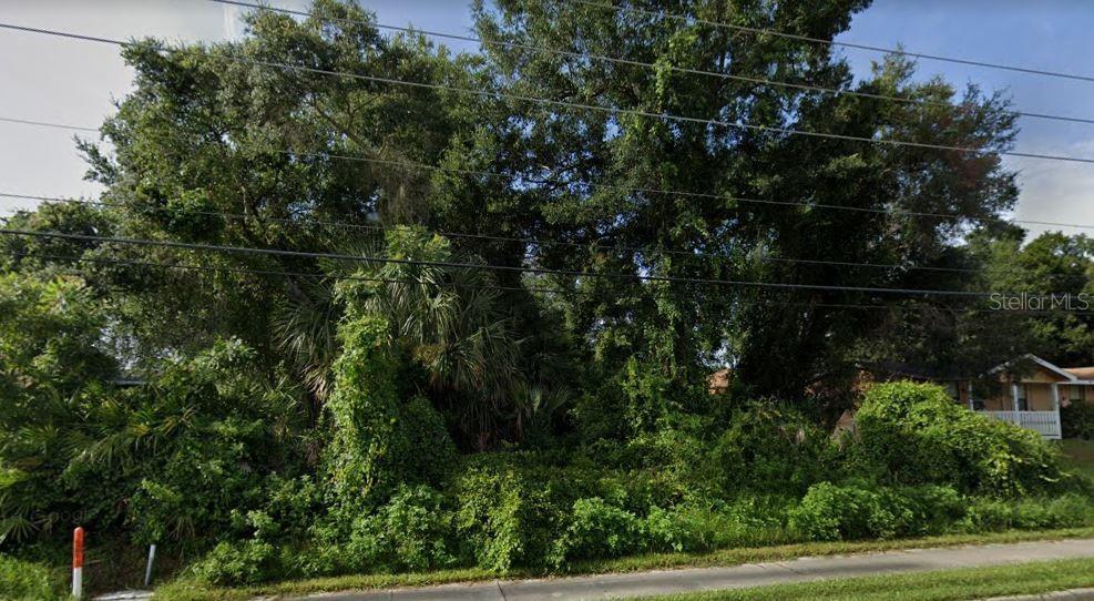 826 Doyle Road Property Photo