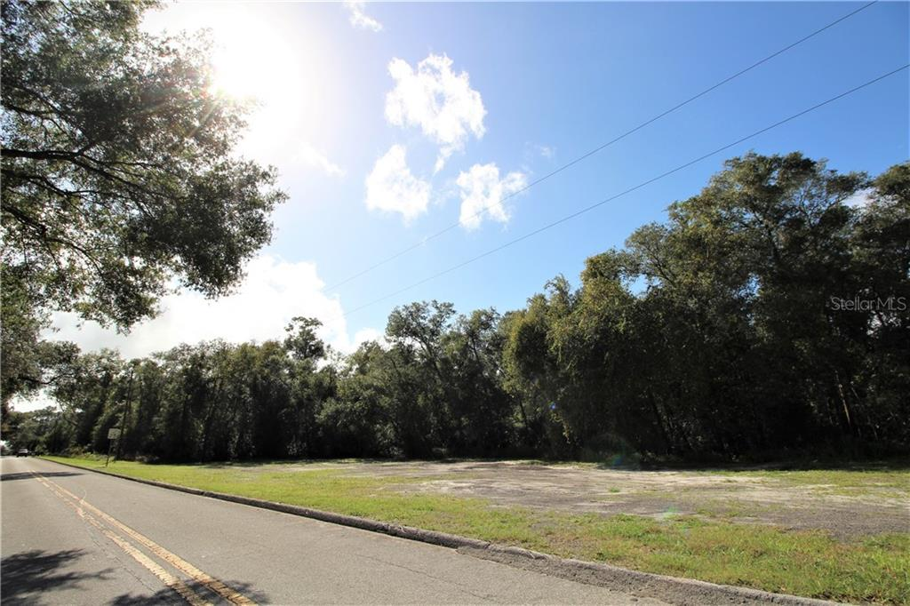 Durfey Avenue Property Photo