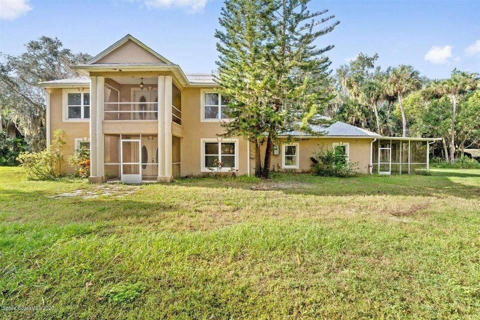 Seminole County Real Estate Listings Main Image