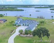 185 GODFREY ROAD Property Photo - EDGEWATER, FL real estate listing