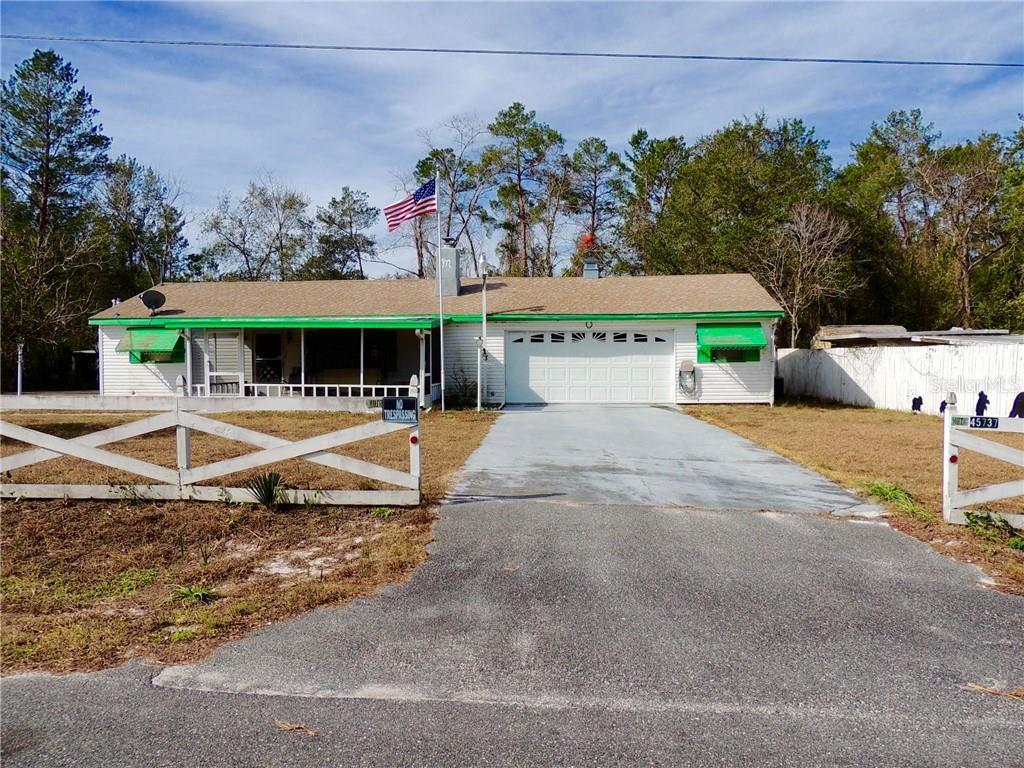 45737 Georgia Street Property Photo