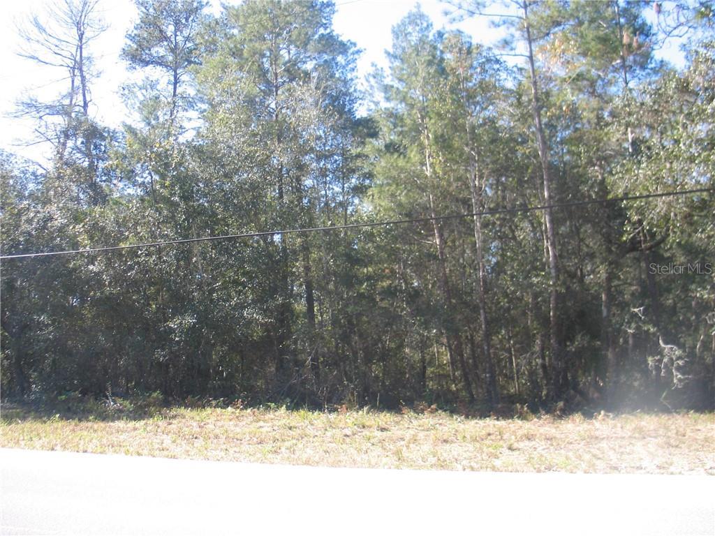 243 Ivanhoe Drive Property Photo