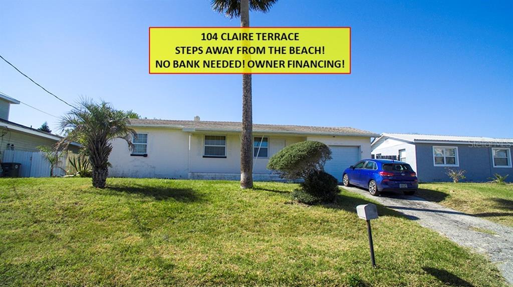 104 Claire Terrace Property Photo