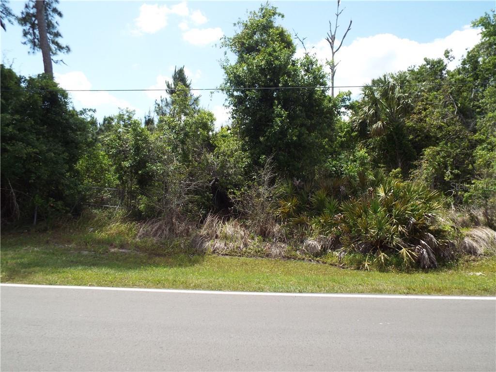 289 Fort Smith Boulevard Property Photo