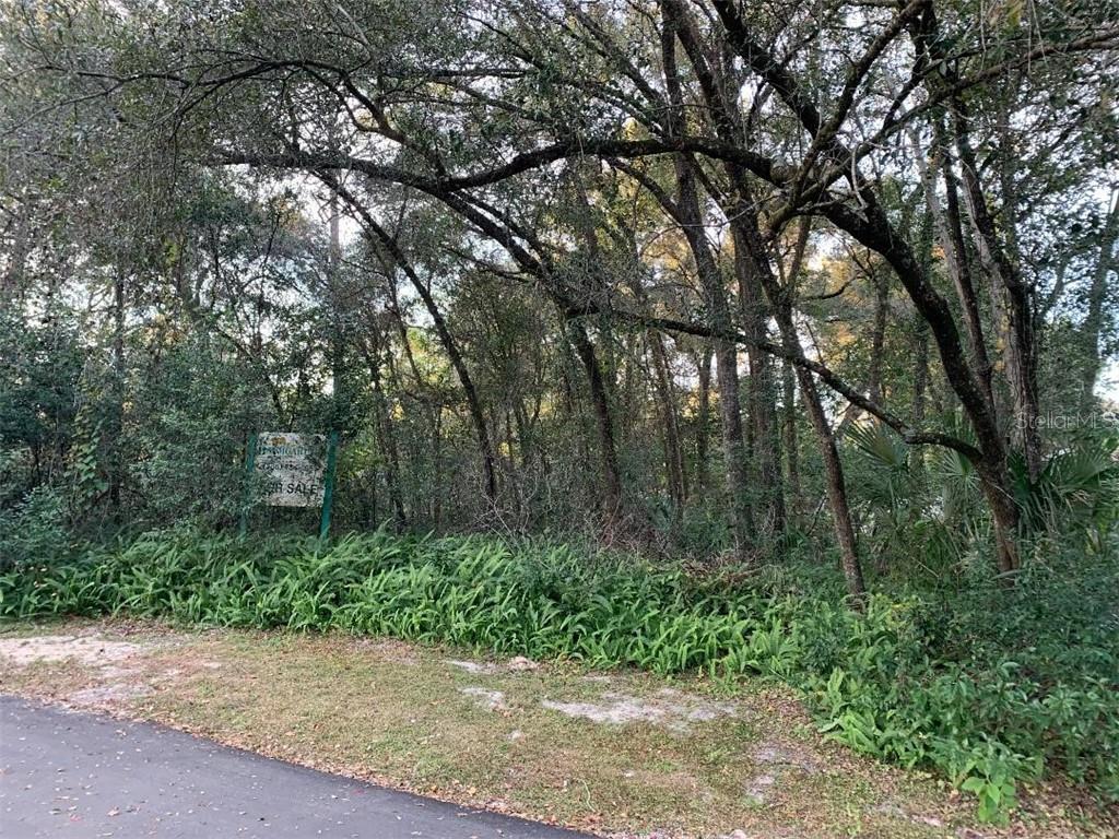 Penn Drive Property Photo