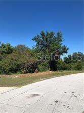 2938 Corrigan Drive Property Photo