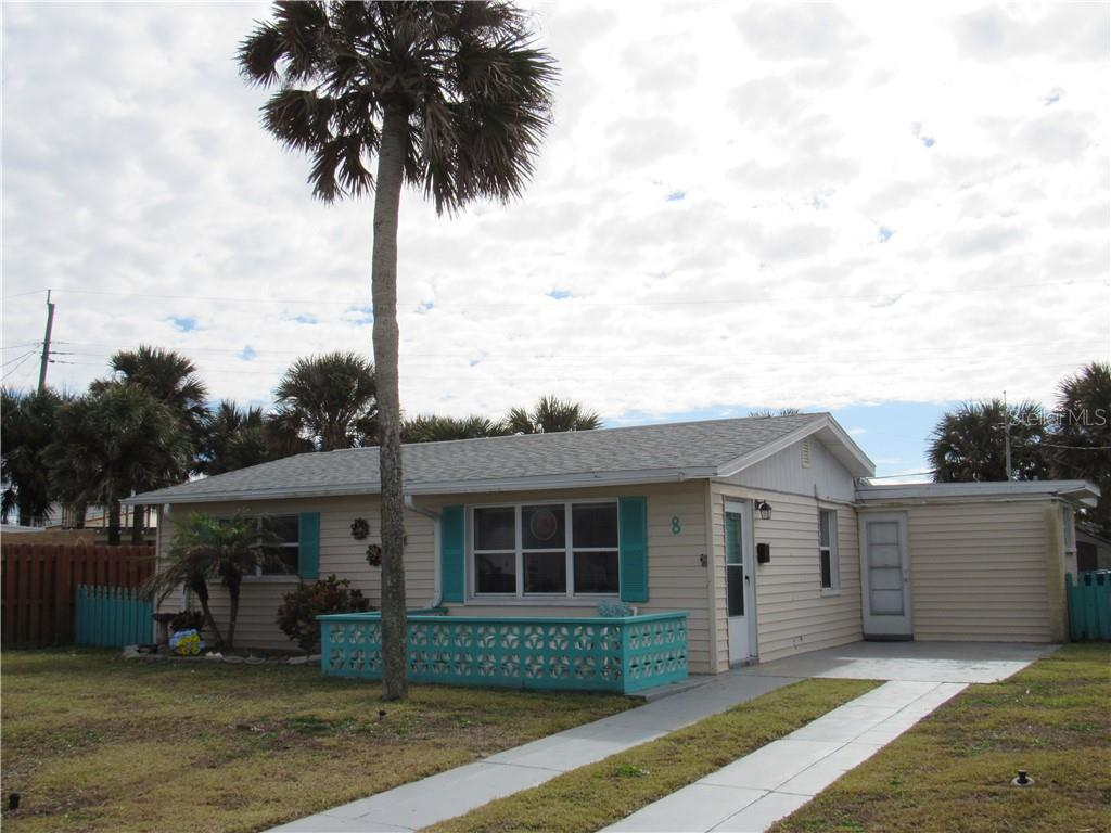 8 Seacrest Drive Property Photo