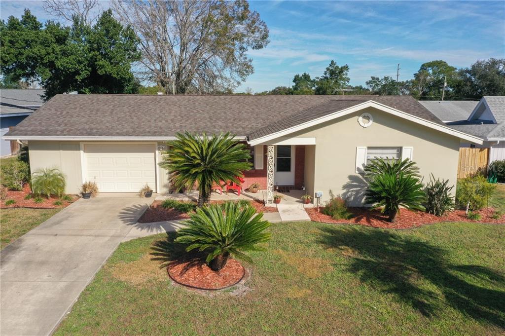 745 Eastridge Drive Property Photo