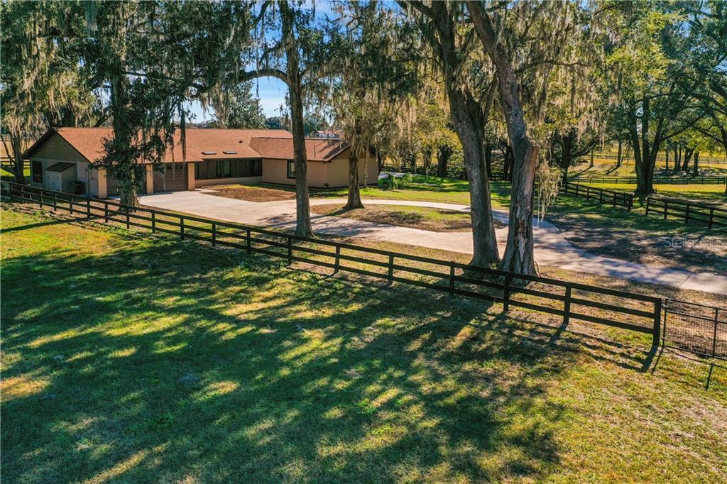 12009 NE 8TH COURT Property Photo - OCALA, FL real estate listing