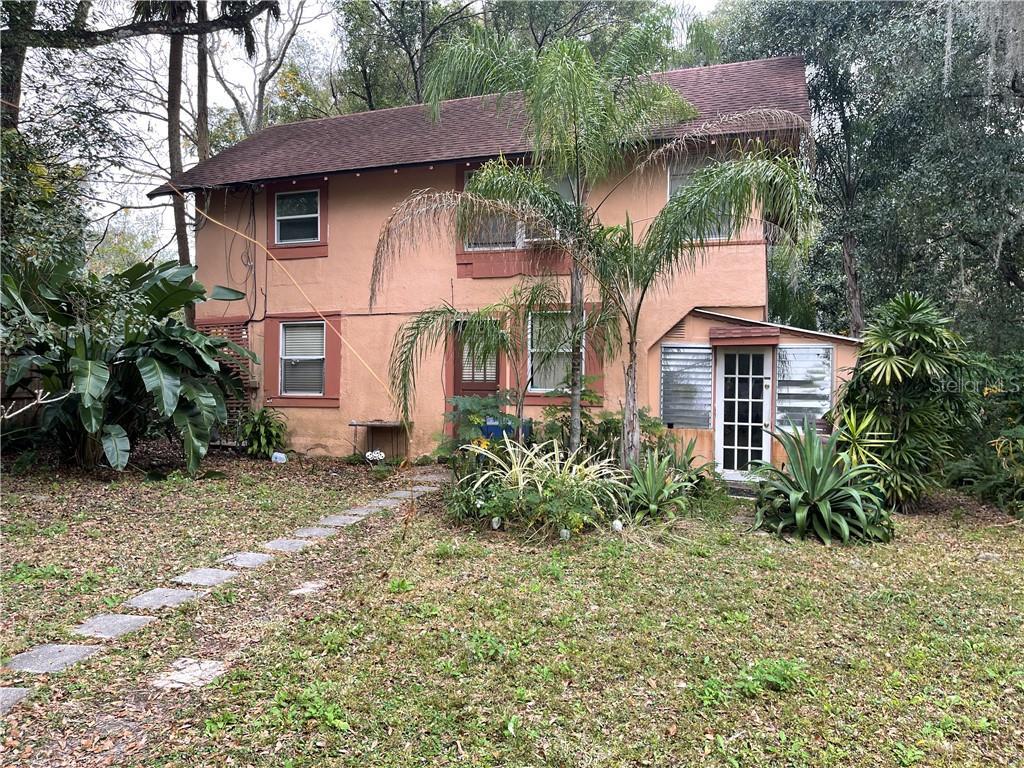335 E Rich Avenue Property Photo