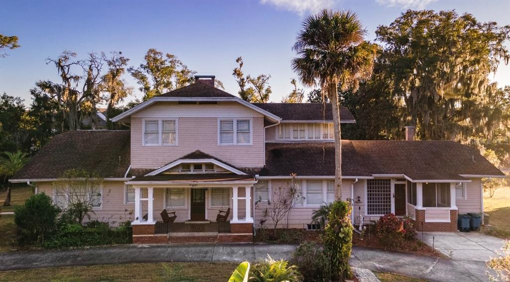 1061 COTTONTAIL LANE Property Photo - MAITLAND, FL real estate listing
