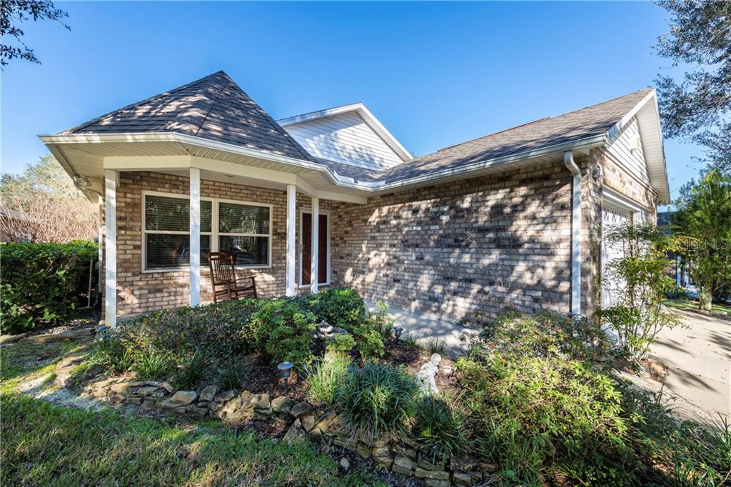 37 Old Macon Drive Property Photo