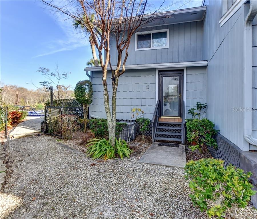 2329 River Ridge Road #50 Property Photo