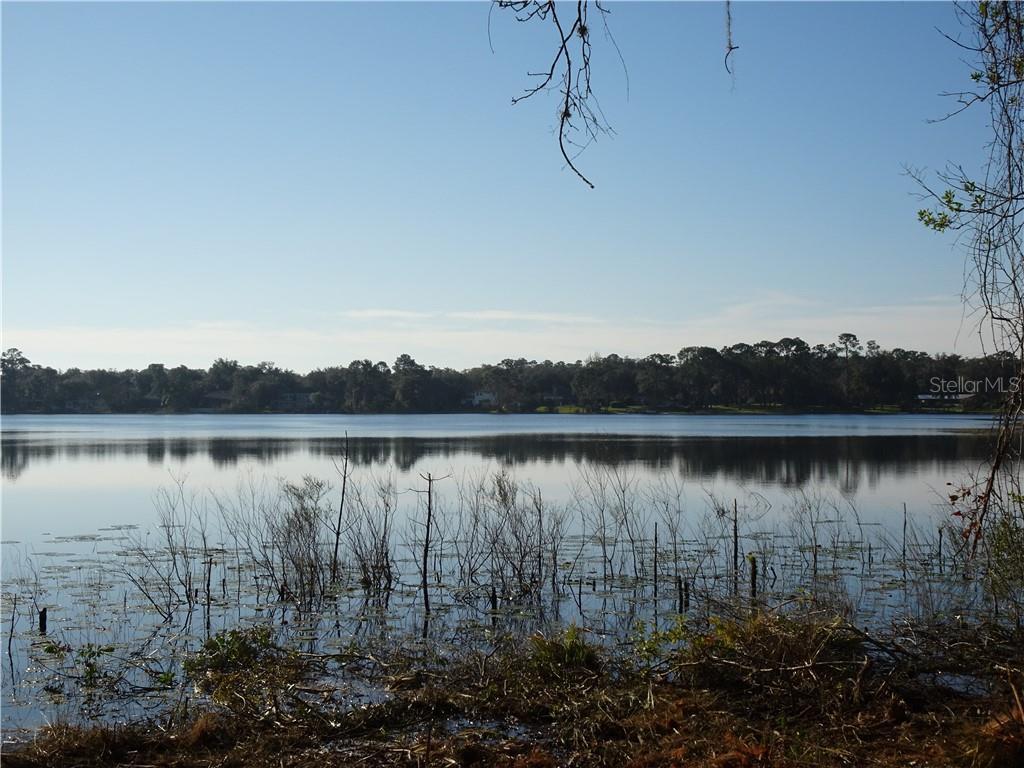 1450 Old Shoreline Trail Property Photo
