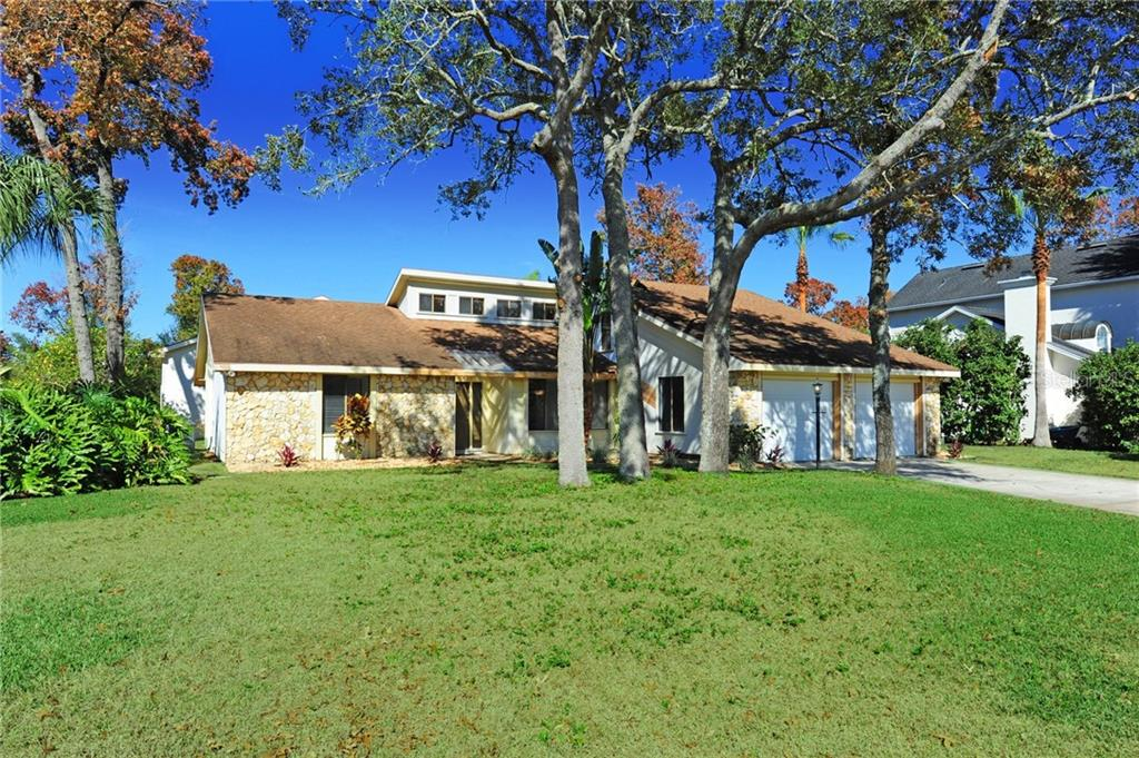 1765 MITCHELL COURT Property Photo - PORT ORANGE, FL real estate listing