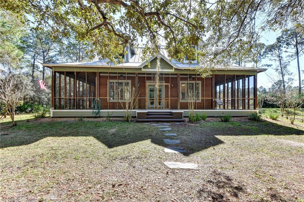 437 River Bluff Circle Property Photo