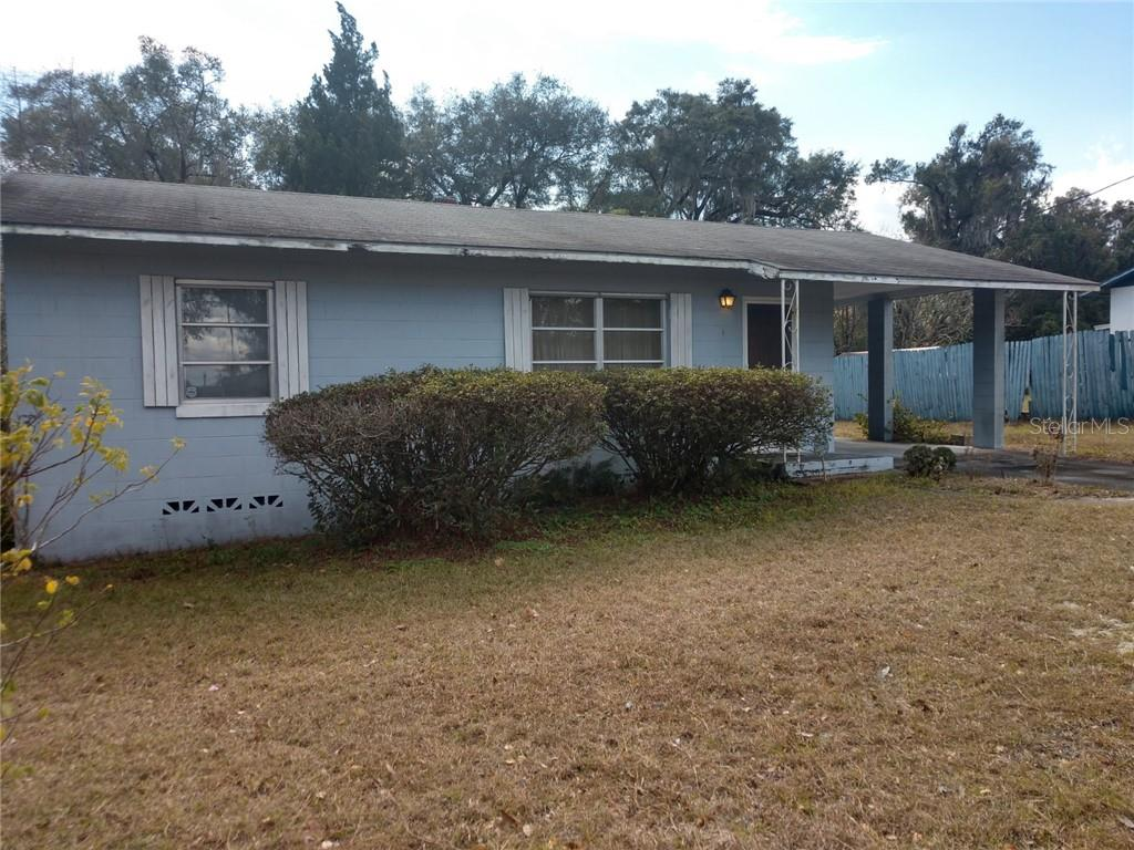 526 E Beresford Avenue Property Photo