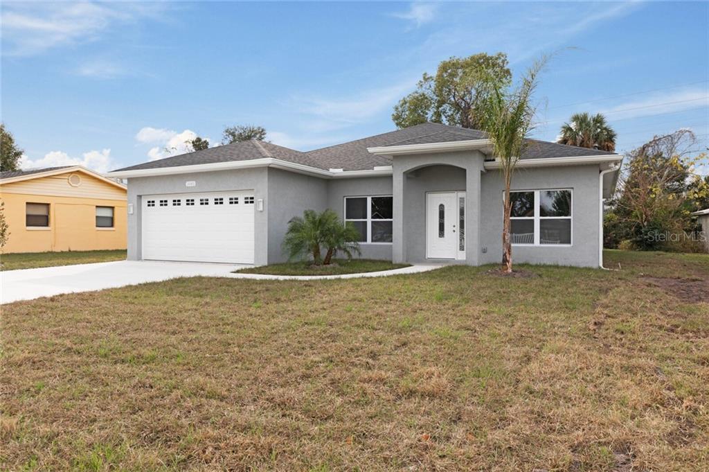 1645 STOCKING STREET Property Photo - DAYTONA BEACH, FL real estate listing