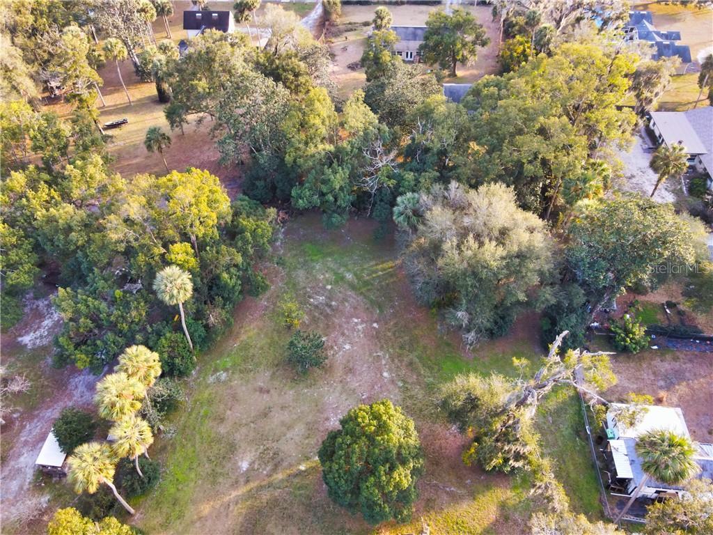 452 E French Avenue Property Photo