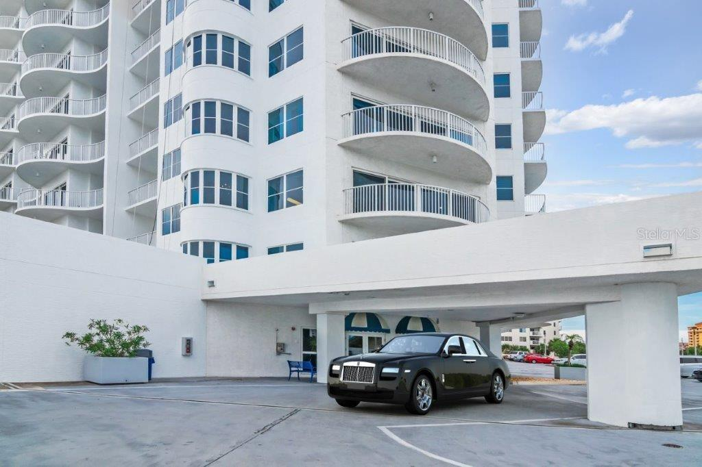 2 OCEANS WEST BOULEVARD #307 Property Photo - DAYTONA BEACH SHORES, FL real estate listing