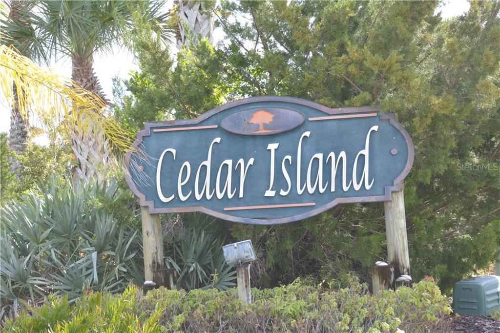 2549 PALM AVENUE Property Photo - FLAGLER BEACH, FL real estate listing
