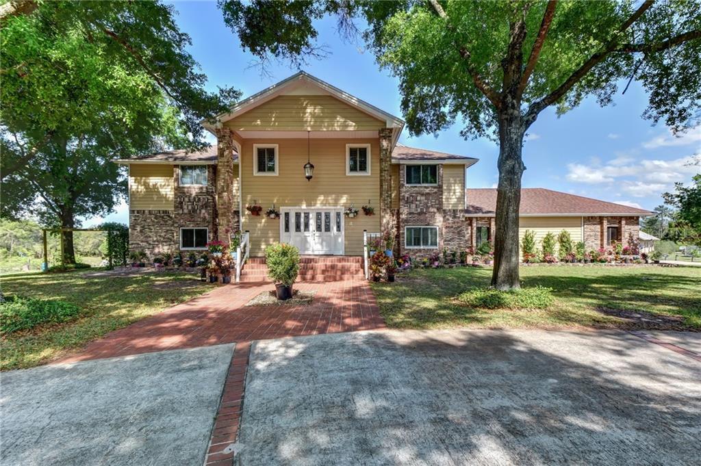 32213 Chippewa Avenue Property Photo